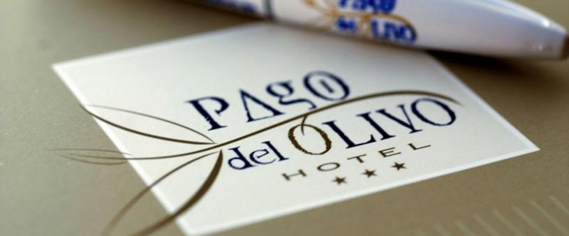 detalle-hotel-pago-del-olivo