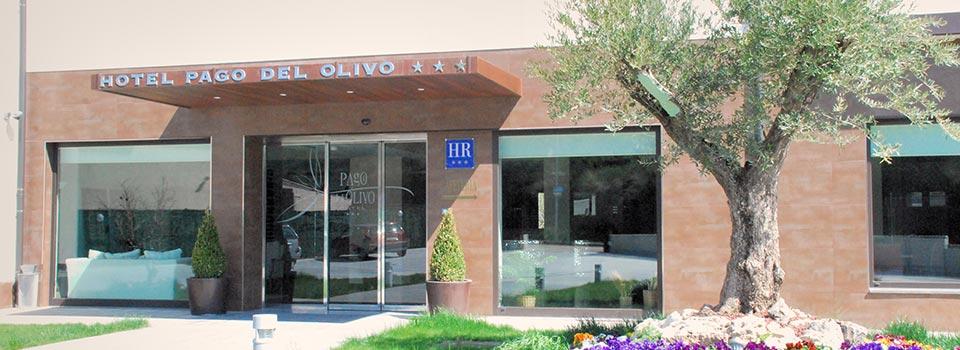 entrada-hotel-pago-del-olivo
