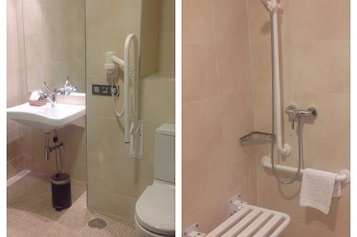 habitacion-adaptada-hotel-pago-del-olivo