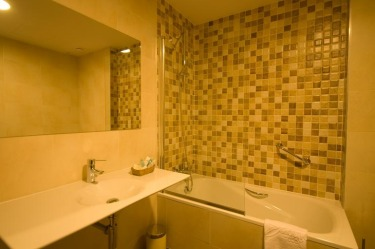 bañera-habitacion-hotel-pago-del-olivo