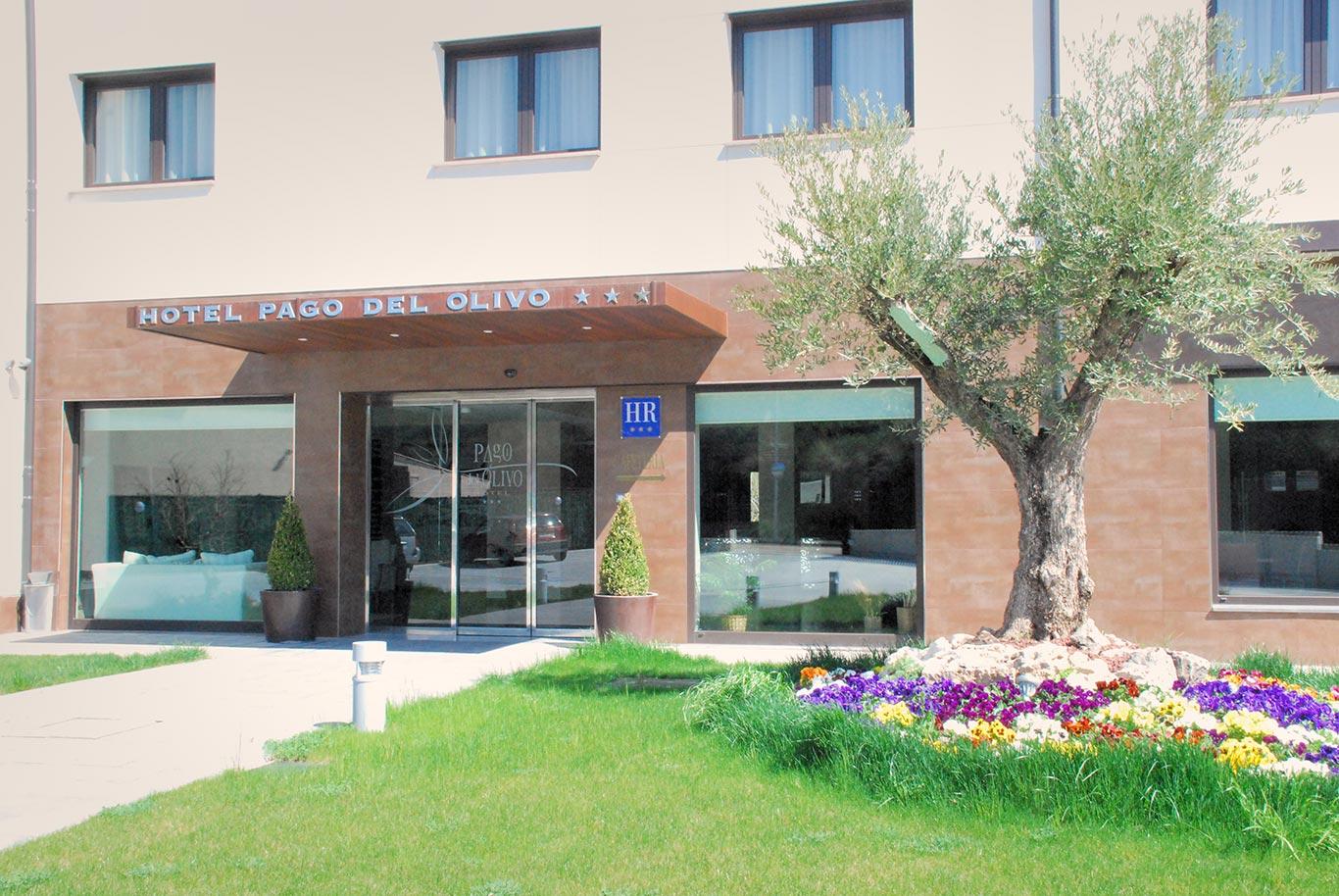 entrada-hotel-completa