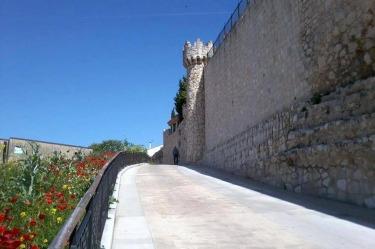 paseo-muralla