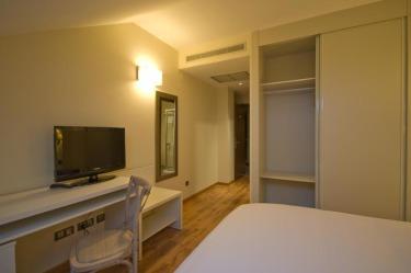 vistas-habitacion-hotel-pago-del-olivo