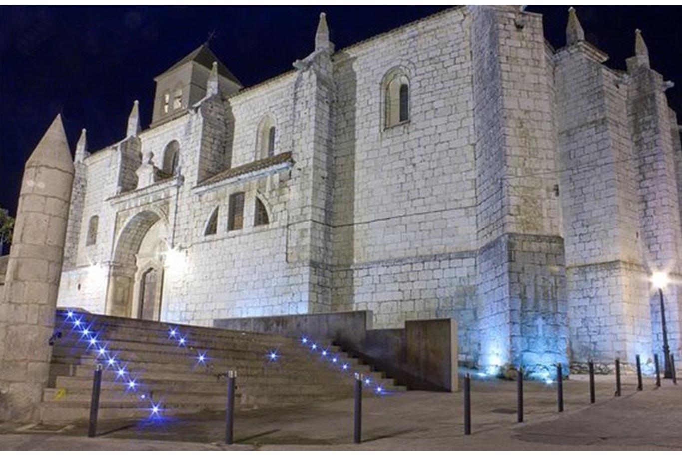 iglesia-escalinata-completa1