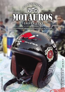 CARTEL-DEFINITIVO-MOTAUROS-20151