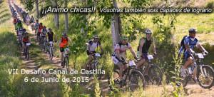 Desafio 2015 portada web